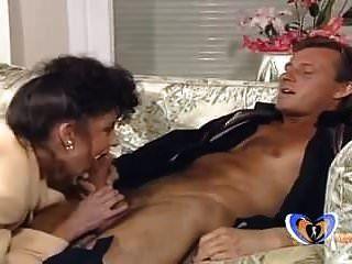 sarah youngs private fantasien 06 1992 jahrgang porno-film