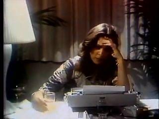 Kurhaus (1978)