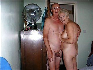 Ehepaare nackte Paare @