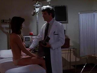 Barbi Benton Krankenhaus Massaker Szene (1981)
