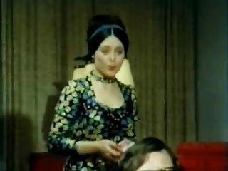 Best of Patricia Rhomberg klassische Königin des Pornos
