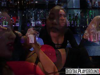 xxx porno video die pickup line 2 amia miley und justin hun