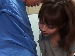 risa mizuki versucht bei 69avs.com mit mann in mehr zu ficken