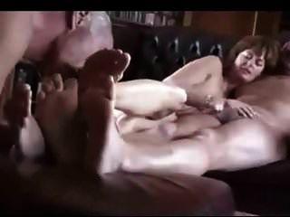 Opa Bi Cuck