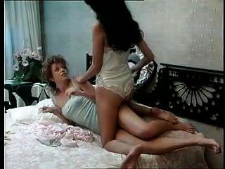 Tabu Amerikanischer Stil 3 (1985)
