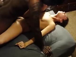 Amateur kleine Titten fette Muschi Ehering rothaarige Frau gut