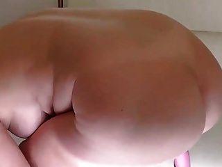 reifen sex in cam