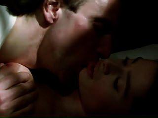 maria romano, lorraine de selle .... nackter (1983)