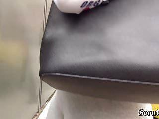 deutsch scout nice ass teen loren minardi verführen anal