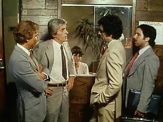 Wanda peitscht Wall Street (1982)