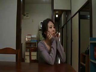 japanisch ausgereift