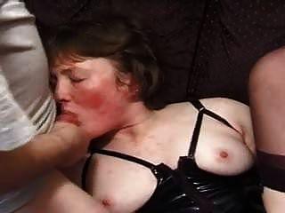 schottisches Mädchen Teil 2
