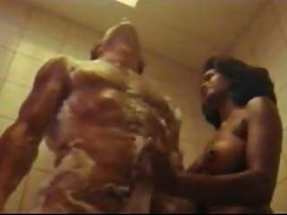 porno esotic love (1980) mit laura gemser, dir. Joe Damato