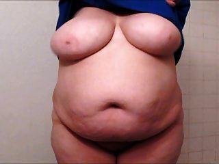 kravebbw große sexy bauchclips