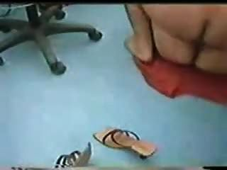 Karachi Zahnarzt fickt Patienten