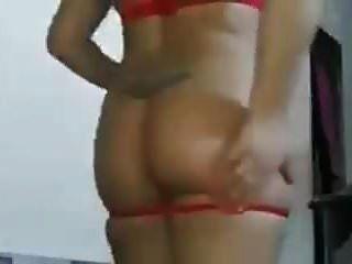 arabischer sexy tanz 3