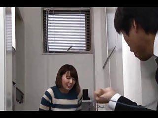 Hatano Yui Verbreitung