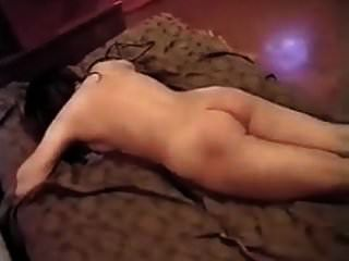 alena spanking birken lesben