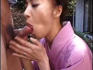 japan reifer bj kimono