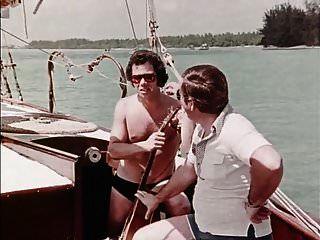 die Hexenzauber (70er) mit Harry Reems