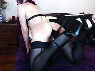 amateur ghotic dirty mieze dirtytalk anal # mrbrain1988