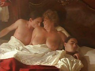 Vintage Erotik Titten 29