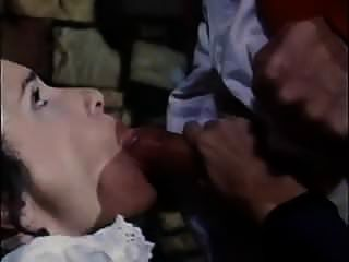 illegale Intimität (1997)
