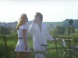 Greta, Monika und Suzelle (das Sextheater) (1980)