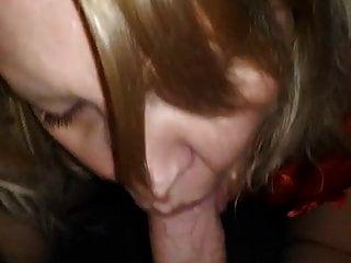 sexy reife 3