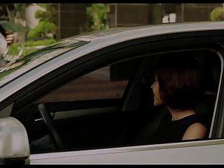 Kim Sun junge Liebesstunden