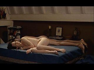 le secret (2000)
