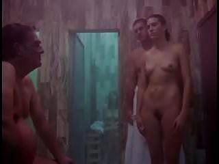 Beste der besten Cuckold-Szene im Film
