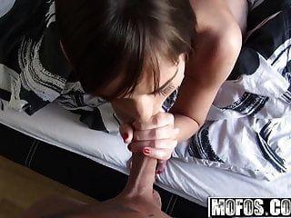 tina heißes erstes mal anal pro kann anal probieren
