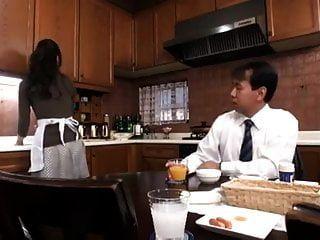 gg 134 haruna saeki echte mama sex erziehung