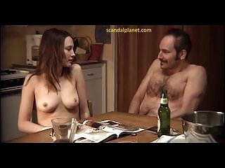 vera farmiga masturbiert bis zum knochenskandalplaneten