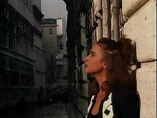 deutsche klassische deborah wells, angi baletti, angelica bella