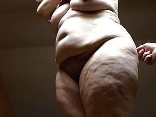 künstlerische posiert nackt