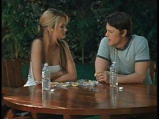 skandalöser Sex 2004
