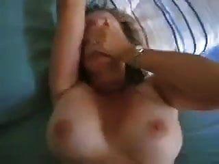 sharm elsheikh sex mit tourist ägypten