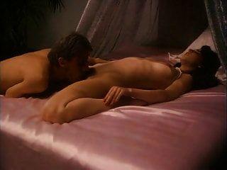 1001 erotische Nächte die Geschichte von Scheherazade (1982)