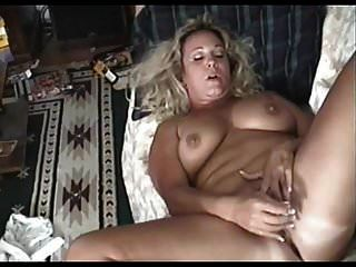 Orgasmus Mollig Reif Amateur Reif Mollig