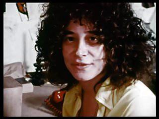 erotischer Standpunkt (1974) 1von2
