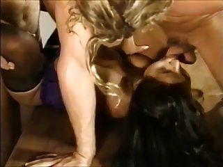 Oldies aber Goldies 153