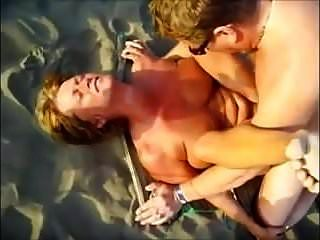 Nude Beach Mff Dreier