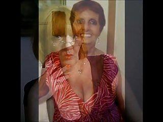 bezaubernde Frauen 8 (schöne Spaltung)