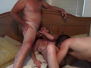 üben, Sex mit Mama zu haben