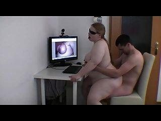 japanisches video amateur auto sex