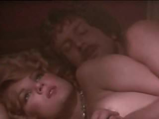 die persönliche Note (1983)