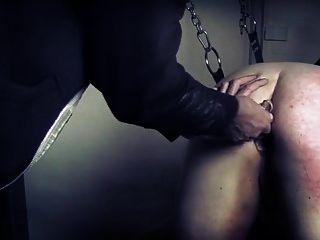 sklavin bbw schwein extrem harter sex spanking fisting folter cim