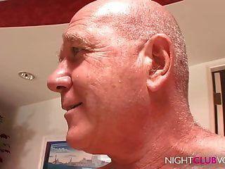nightclubvod wtf stiefvater fickt seine notgeile tochter